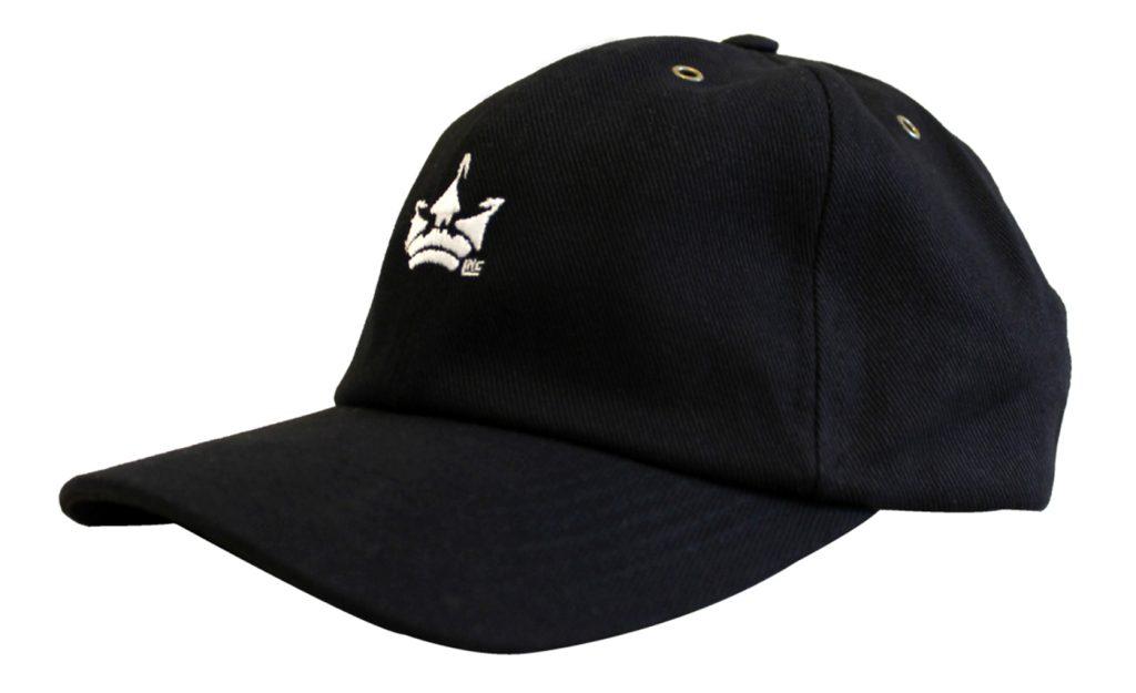 boné Dad Hat
